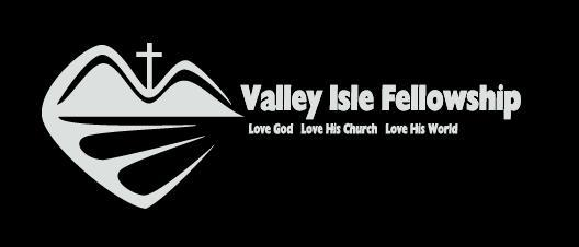 General Membership Meeting March 12, 2018 at Valley Isle Fellowship